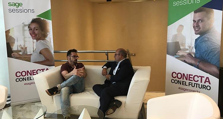 conecta-con-el-futuro-sage-entrevista