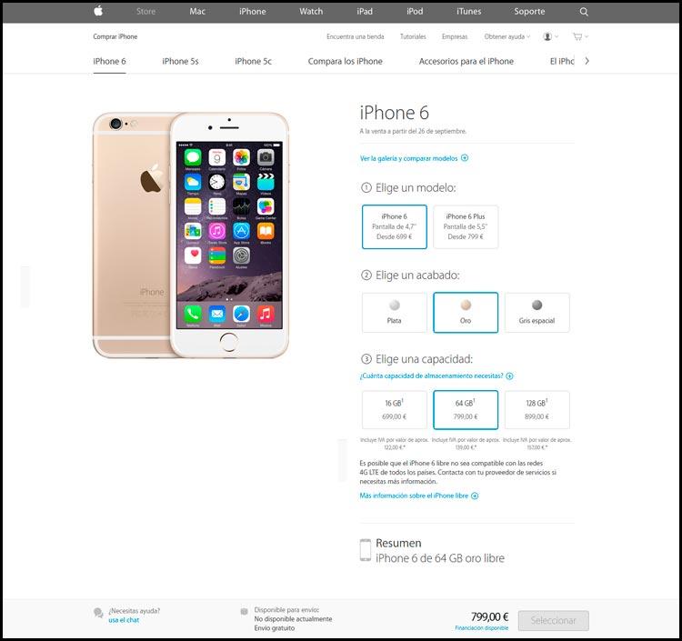 kartox-iphone6-kuombo-echaleku-2