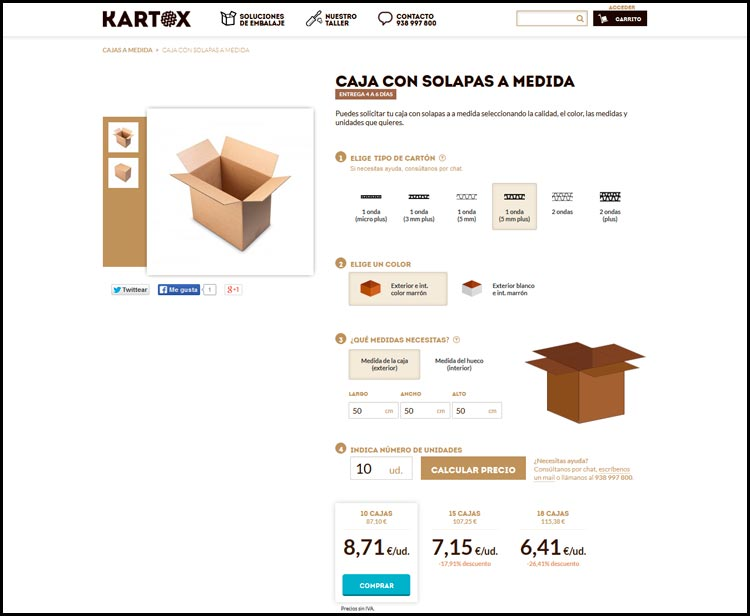 kartox-iphone6-kuombo-echaleku-ok