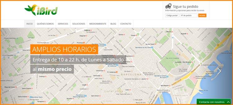 post-logistica-para-ecommerce-blog-echaleku