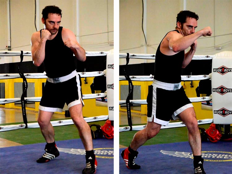 reiniciando-boxeo-echaleku-combate-septiembre-7